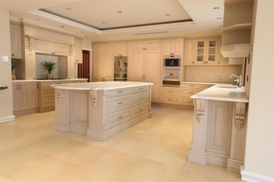 Kitchen Design Ideas by Dwell Designs Australia