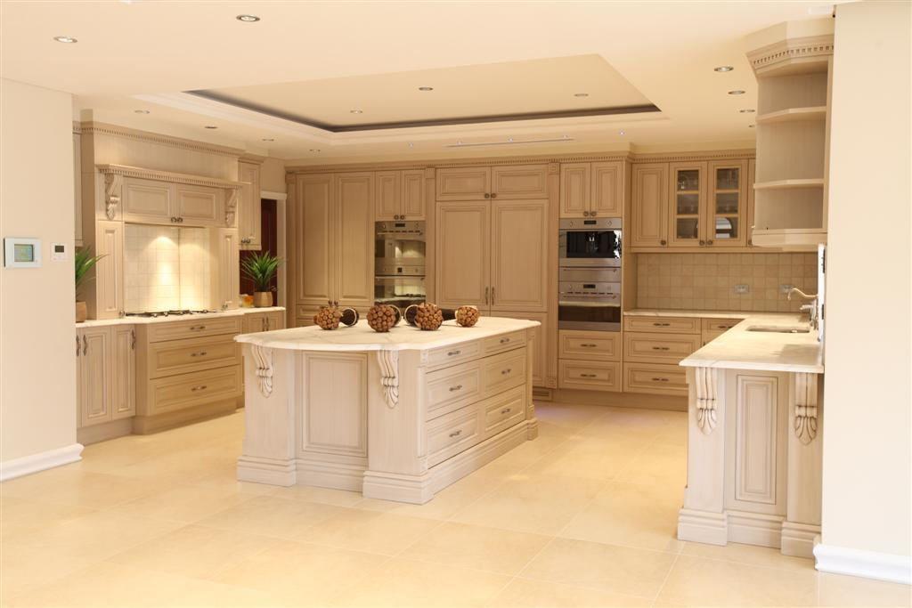 Kitchens inspiration dwell designs australia australia for Kitchen designs australia