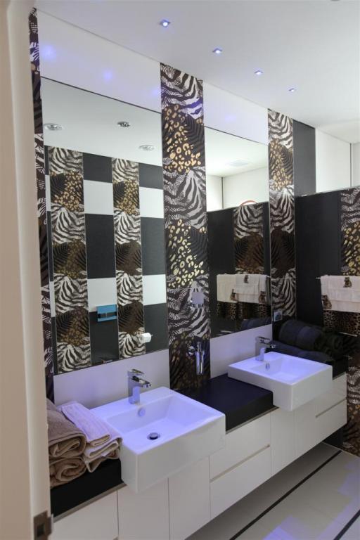 Bathrooms Inspiration Dwell Designs Australia