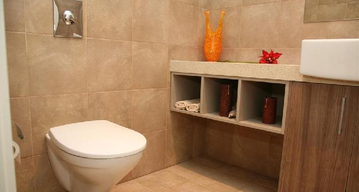 Dwell Bathroom Design Ideas ~ Bathrooms inspiration dwell designs australia