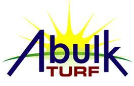 Abulk Turf Epping Baulkham Hills Liverpool