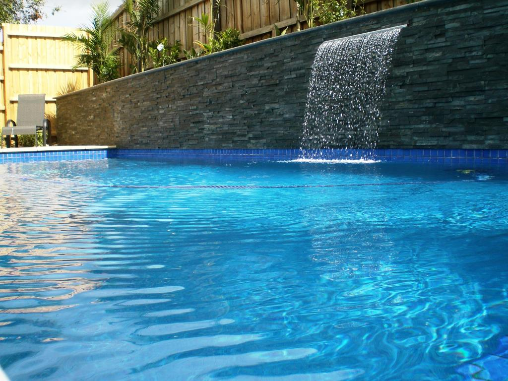 Alpine Pools Amp Spas Pty Ltd Burwood Melbourne Hawthorn