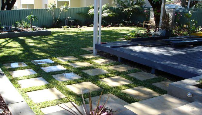 Paving Inspiration Flair Landscape Design Amp Construction