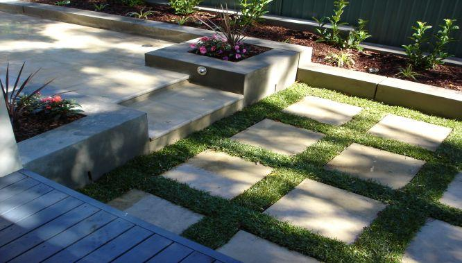 Outdoor Living Ideas by Flair Landscape Design & Construction