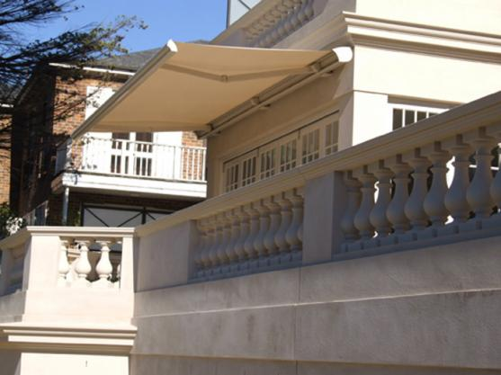 Awning Design Ideas by Advanced Blind Systems