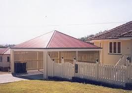 Rhm Building Innovations Ipswich Brisbane Scenic Rim