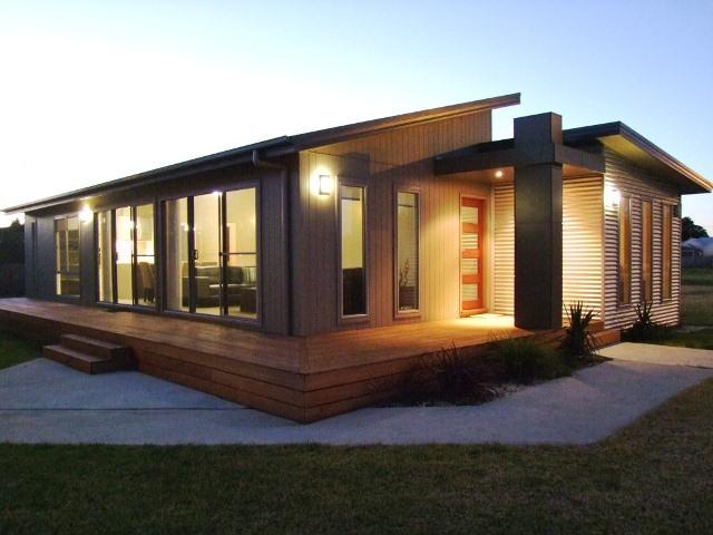 Anchor Homes Sale Drouin Reviews Hipages Com Au