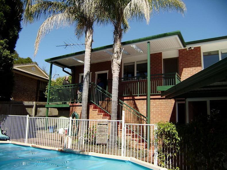 Excelfit Pty Ltd Sunshine Coast Shane 7 Reviews