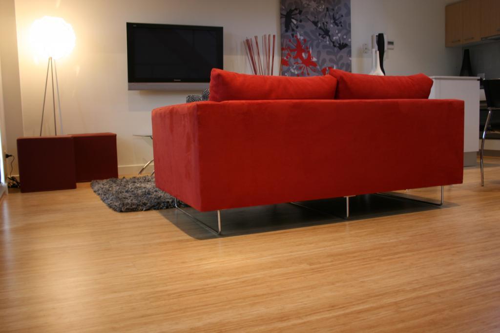 Timber Flooring Ideas by Michael's Quality Flooring Pty Ltd