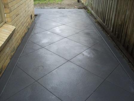 Koncept Concreting Local Amp Professional Concreting