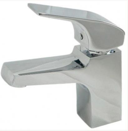 Bathroom Tap Ideas by Highgrove Bathrooms