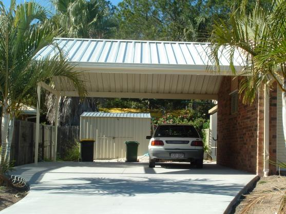 Apollo Gable Roof patio & many more.