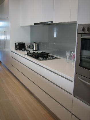 Kitchen Design Ideas by PIRRELLO DESIGN ASSOCIATES