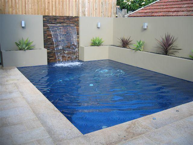 Tara mills 39 s inspiration board pool designs australia for Pool design ideas australia