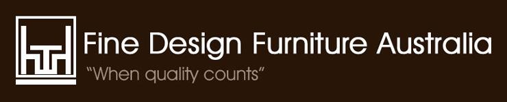 Fine Design Furniture Australia Pty Ltd Seventeen Mile Rocks Queensland 5 Recommendations