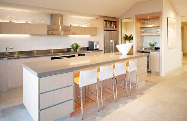 Kitchens inspiration dominique tiller interiors for Adams cabinets perth