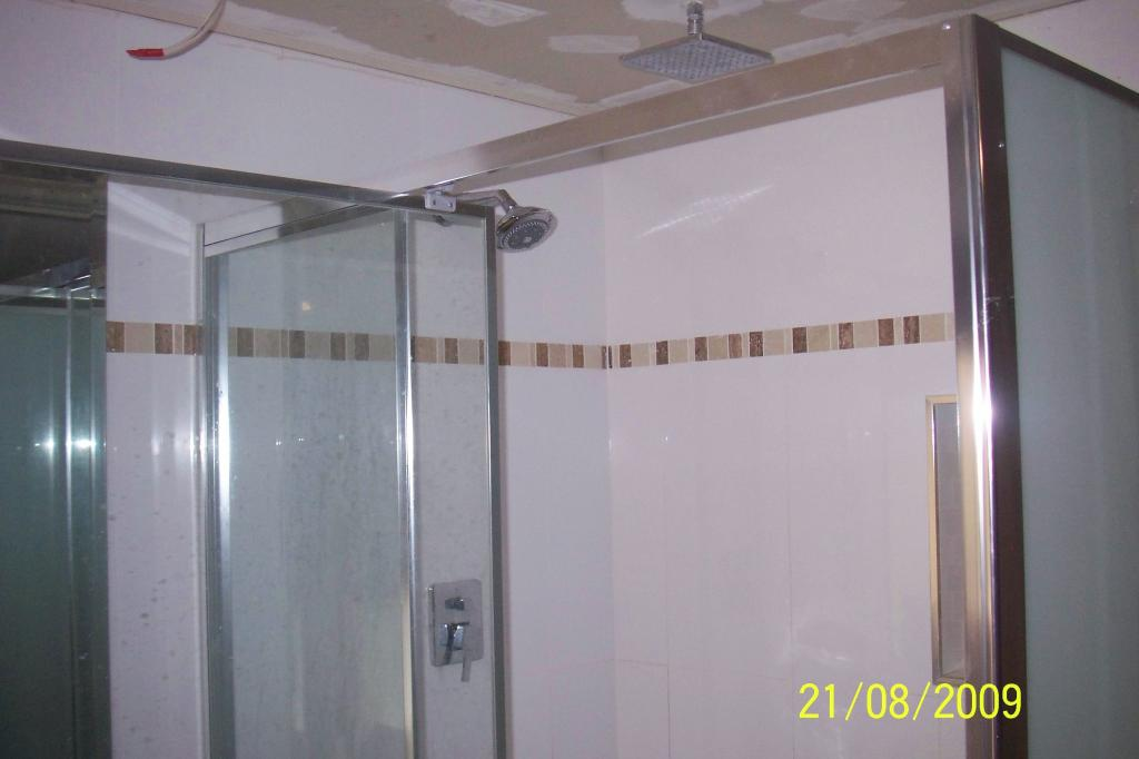 bathroom tiles penrith platinum tiling australia sydney west sydney east 11816