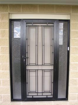 A Amp P Doors Traralgon Victoria 15 Recommendations