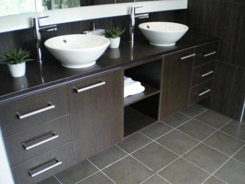 Cjc kitchens yatala queensland craig croft 1 for Pool builders yatala
