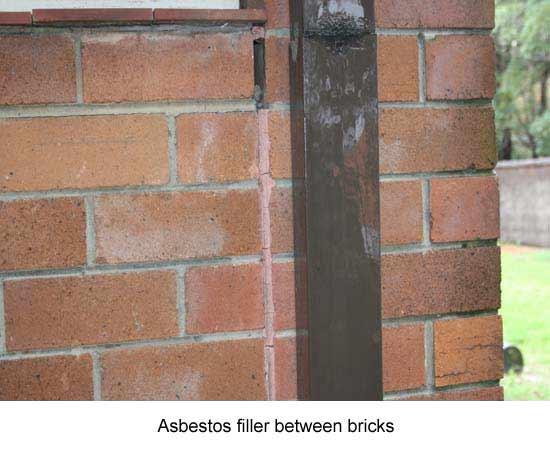 Allstate Asbestos Amp Demolition Padstow Mosman Inner