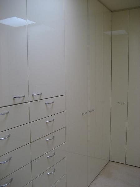 Attard Cabinets Northcote Ascot Vale Coburg Jamie