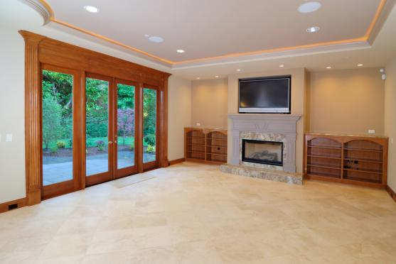 Tile Design Ideas by RMS Natural Stone