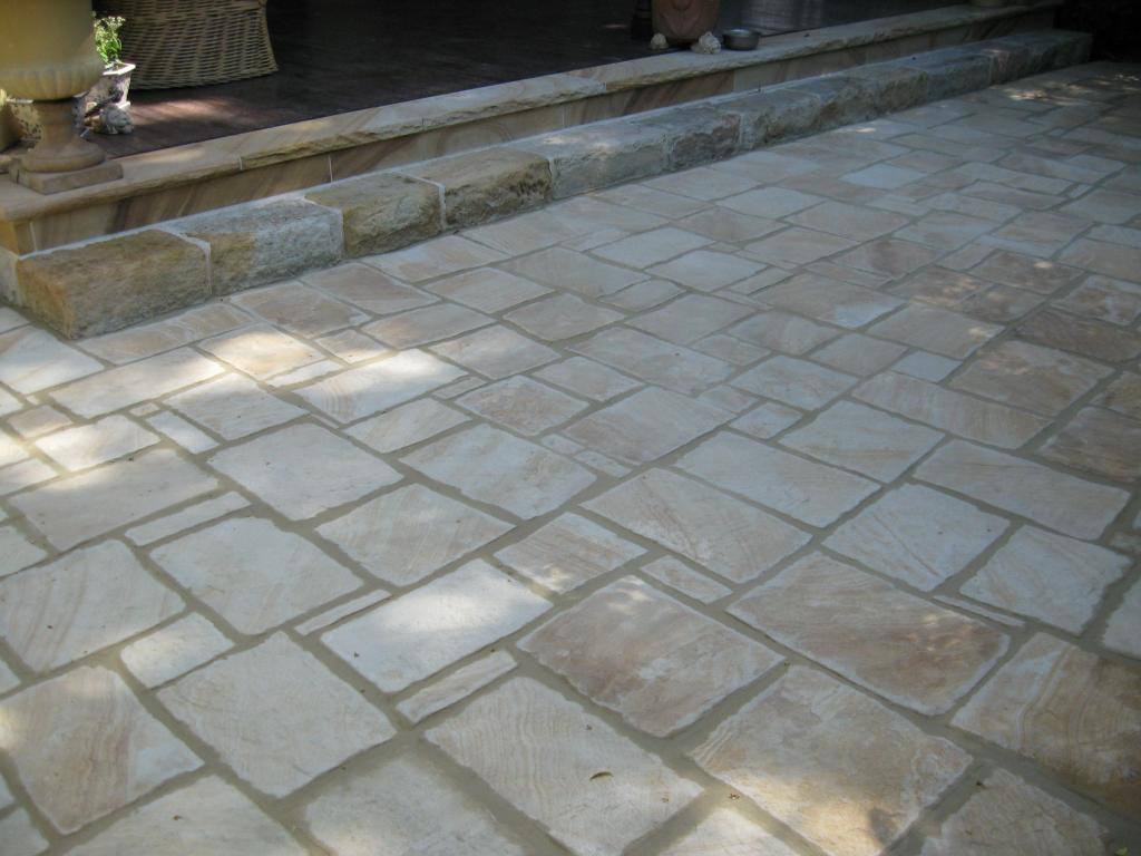 The Stonemason Specialist North Shore Northern Beaches