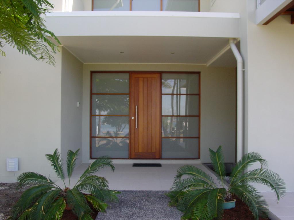 Inspiration interior design brisbane australia for Interior design inspiration australia