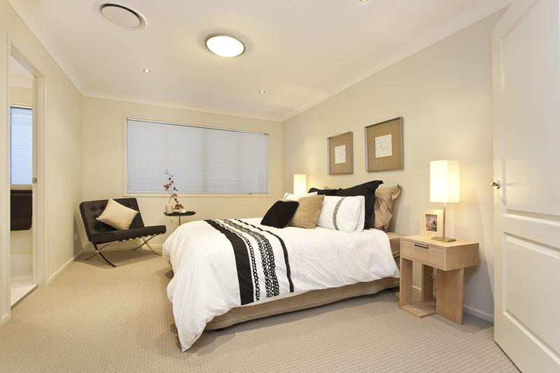 Bedrooms inspiration interior design brisbane for Interior design bedroom australia