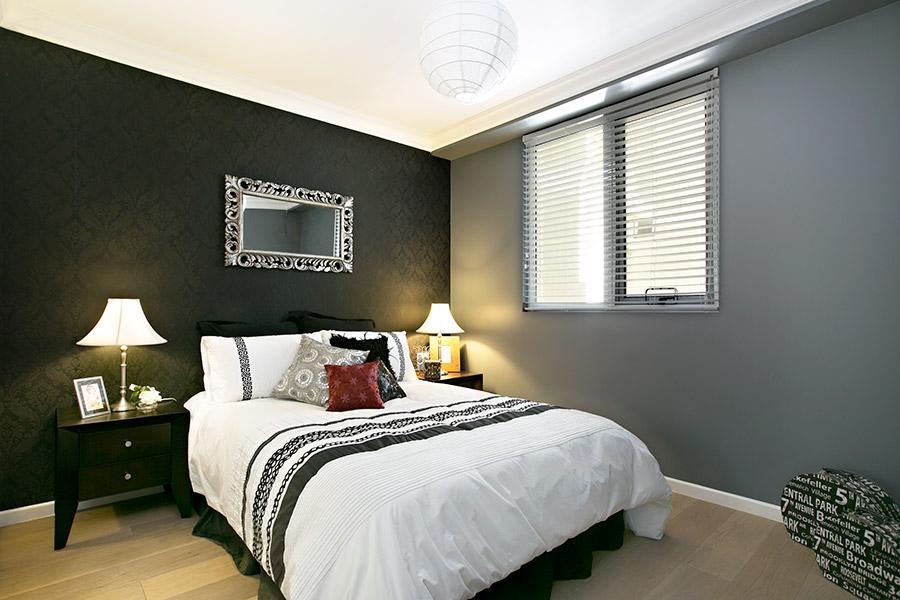 Bedrooms inspiration interior design brisbane for Interior design inspiration australia