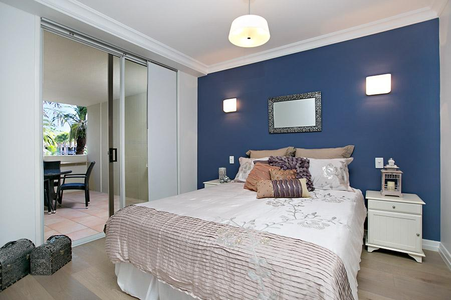 Bedrooms inspiration interior design brisbane for Interior designers brisbane