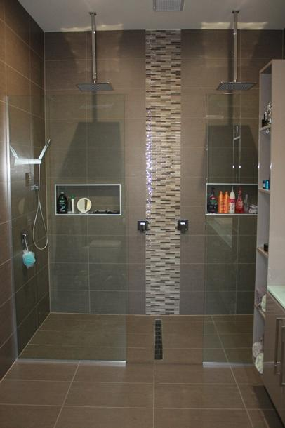 Hrd S Showers Amp Glass Pty Ltd Campbellfield Wallan