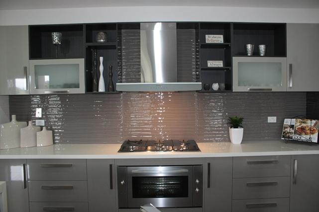kitchen splashbacks inspiration - hrd u0026 39 s showers  u0026 glass pty ltd