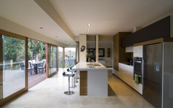Kitchen Design Ideas by LT Nickson & Burke