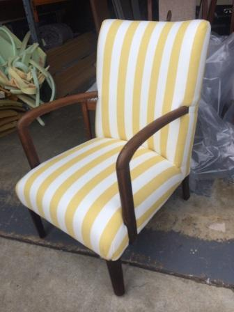 Upholstery Repairs Specialists In Castle Hill NSW   Get Free Quotes Part 75