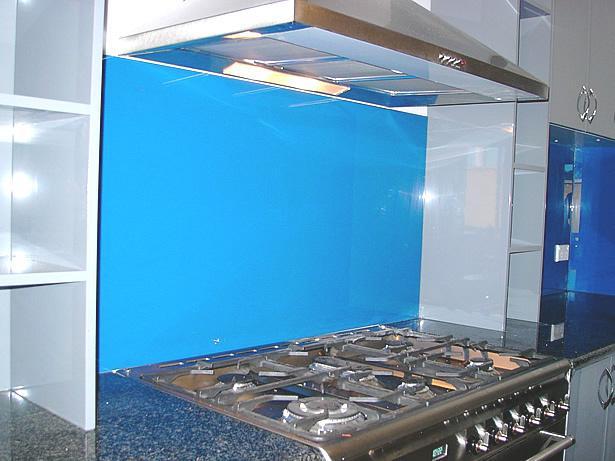 showrooms supply install acrylic splashbacks supply install glass
