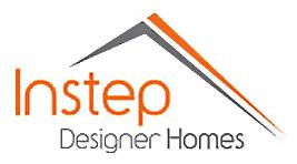 Instep Designer Homes