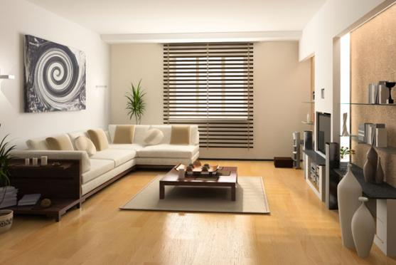 Best Australian Furniture Designers