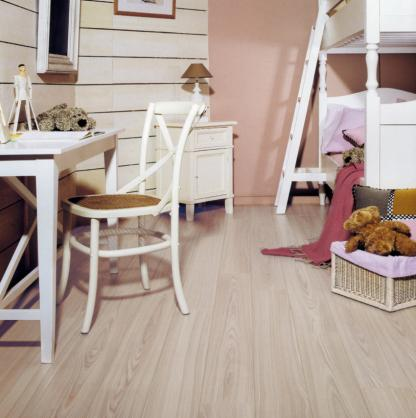 home improvement flooring experts
