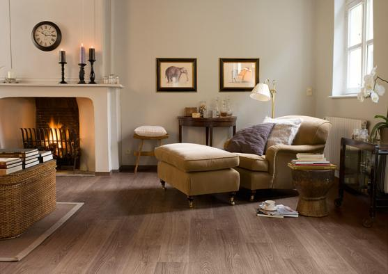 Timber Flooring Ideas by Aspired Floors