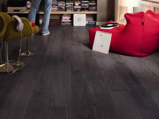 Timber Flooring Ideas by Aspired Floors