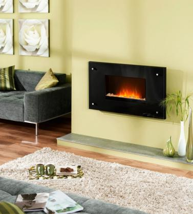 Ethanol Fireplace Design Ideas Get Inspired By Photos Of