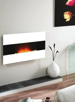 Ethanol Fireplace Ideas by Cradle Mountain Fireplaces