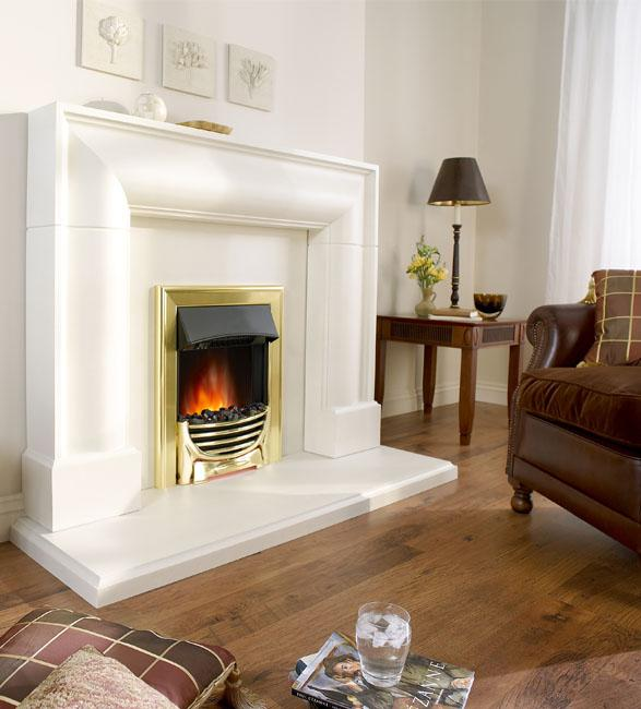 Ethanol Fireplaces Inspiration Cradle Mountain