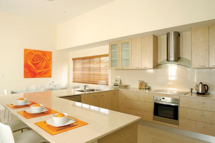Kitchens Inspiration Atmosphere Bathrooms amp Renovations