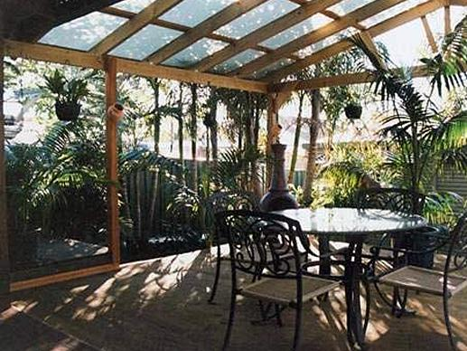 Pergolas inspiration newcastle patio covers pergolas for Home designs newcastle nsw