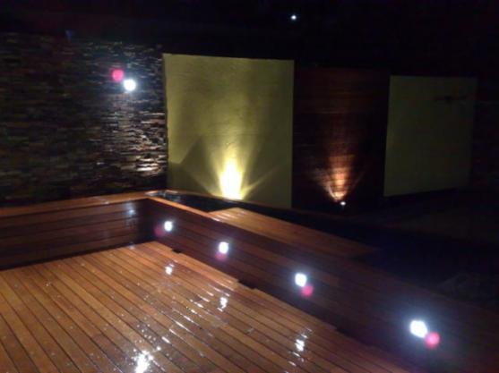Timber Decking Ideas by Deckscape