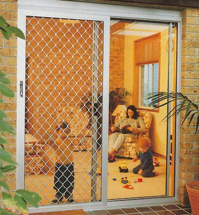 hipages.com.au u003e & Sunjan Security Doors u0026 Screens - Albury Wodonga and surrounding ... pezcame.com