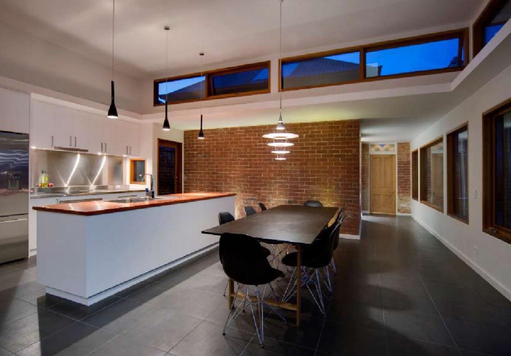 Interior Designers Hobart Tasmania