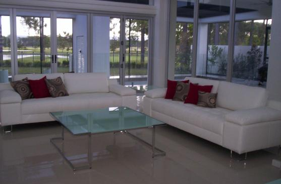 Get inspired by photos of living rooms from australian for Interior designs by vickie